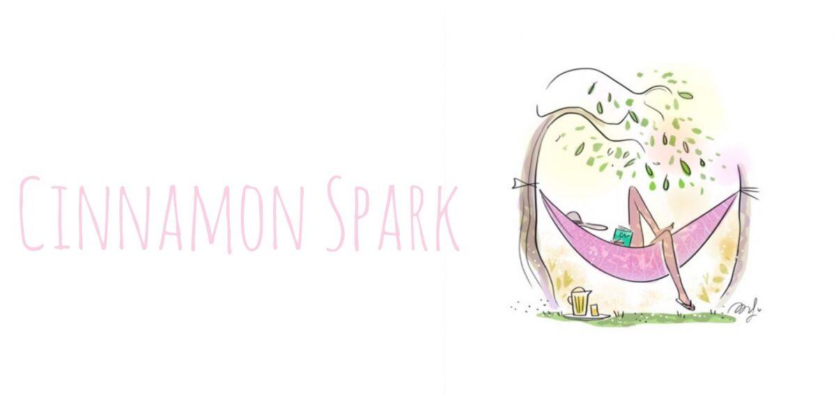 Cinnamon Spark